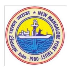 New Mangalore Port Trust