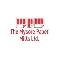 The Mysore paper