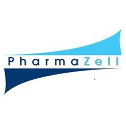 Pharmazell